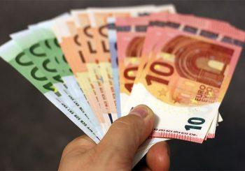 Prestiti personali, cosa sono e come scegliere