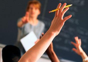Iniziano le scuole, a Fiumicino mancano insegnanti