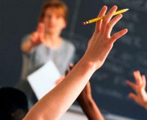 Poggio(Lega): discriminazione Ostia a studenti Fiumicino, Sindaco chieda Tavolo