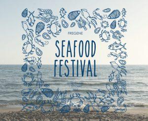 SeaFood Festival al Gilda, 30 settembre – 1° ottobre