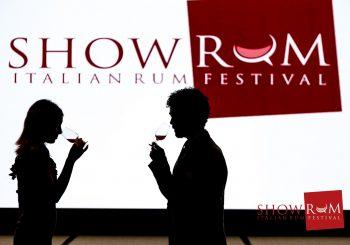 ShowRUM, sesta edizione il 30 settembre e 1 ottobre