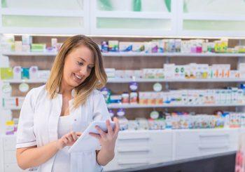 Perché anche le farmacie hanno bisogno di un software gestionale