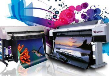 Consigli per la migliore stampa digitale online