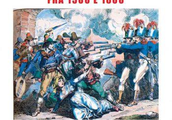 Biblioteca Pallotta, Storie di briganti tra 1500 e 1600, sabato 21 aprile