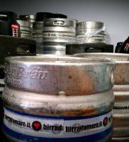birradamare-3