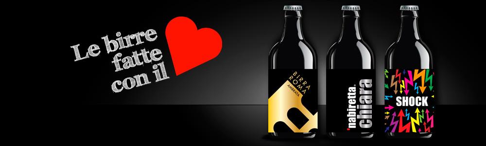 birre-fatte-con-il-cuore