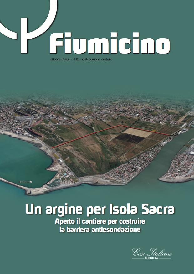 copertina-qfiumicino-ottobre-2016