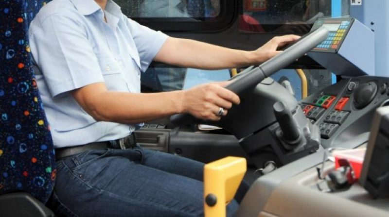 Nuovo bus Ladispoli-Fiumicino