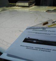 esercitazione ammaraggio aereo (1)