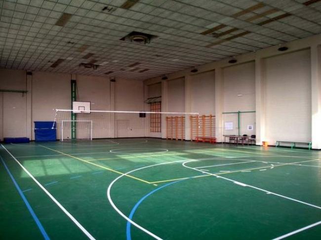 Coronavirus: la Regione Lazio chiude palestre, piscine e centri benessere