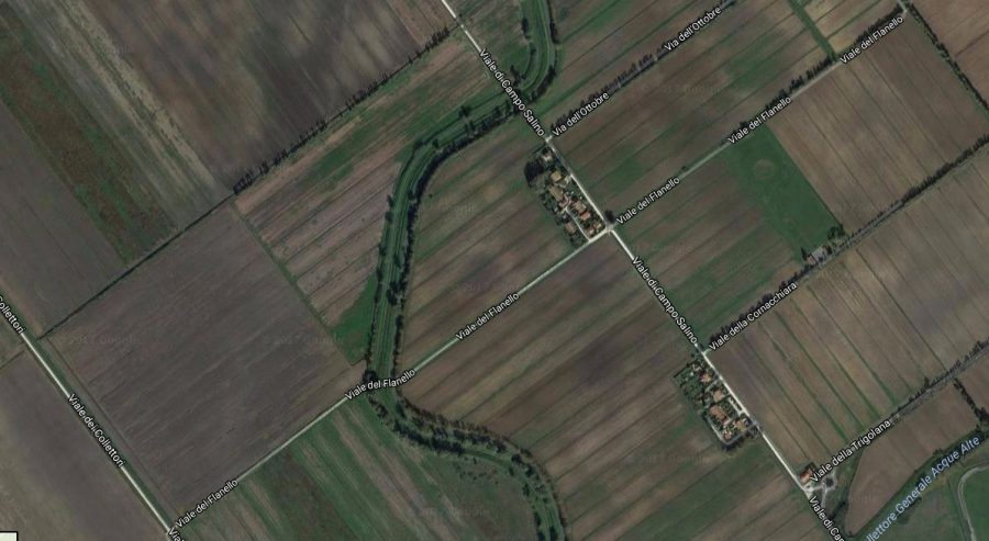 fianello-mappa-e1515767356218