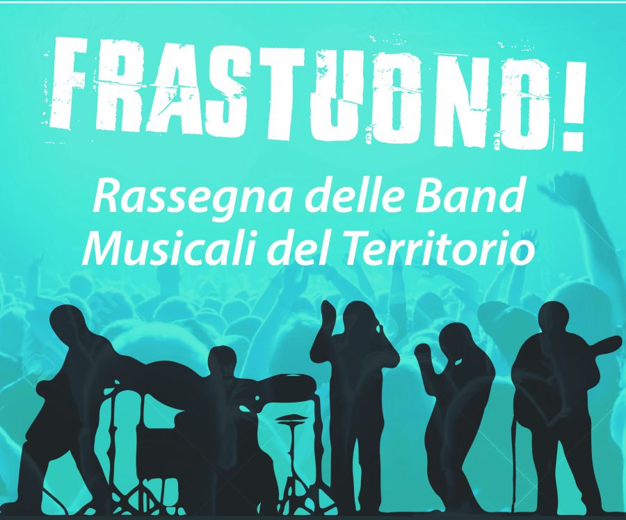 frastuono2017-01