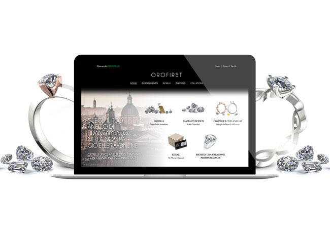 gioielleria online