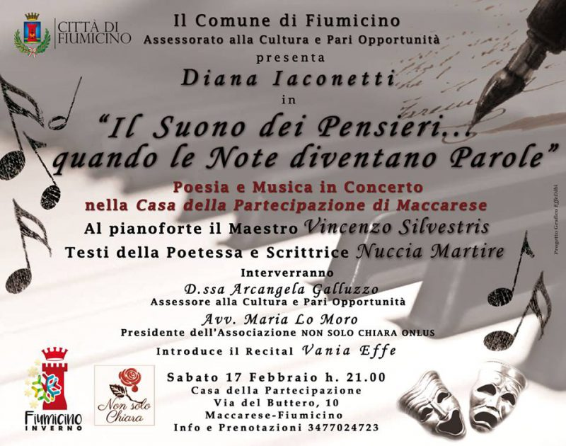 iaconetti