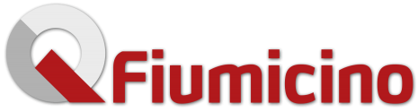 QFiumicino.com