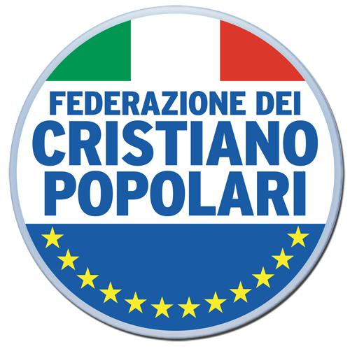 logoFDCP