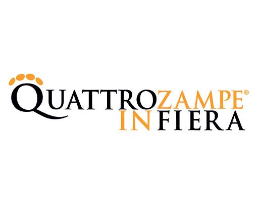 logo_quattrozampe