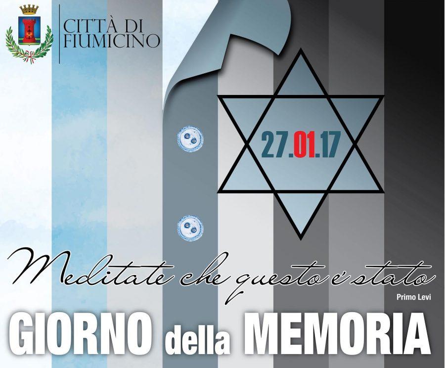 Giornata della Memoria, a Nocera Superiore l'incontro in Biblioteca