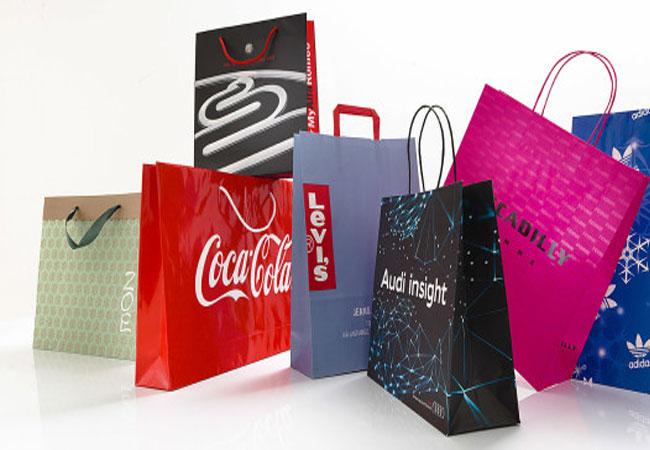 shopper promozionali