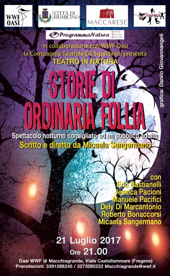 storie oedinaria follia 21luglio