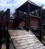 struttura legno4